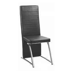 SPS-302 Dining Table Chair