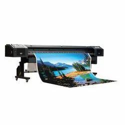 Paper Flex Banner Printing Service, in Local Area
