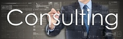 Financial Management Consulting Services
