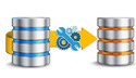Min 2 Months, But Based On Work Sap S4/hana Support And Service, Industrial