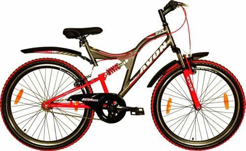 自転車の画像結果