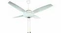 Luster Eros Super Premium Ceiling Fans