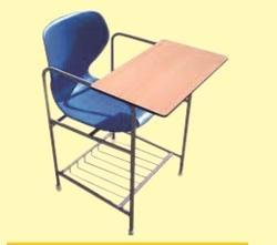 Study Chair Lsc - 757