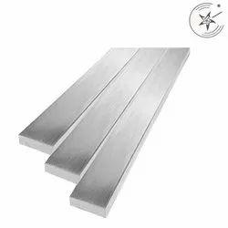 D2 Die Steel Flat Bar