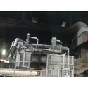 Aluminium Melting Furnace Plants