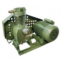 Borewell Compressor Bore Well Compressor Latest Price
