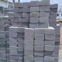 Fly Ash Blocks