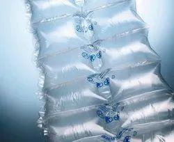 Air Cushion Pillow Bag