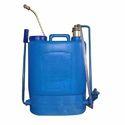 Manual Knapsack Sprayer Pump
