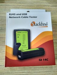 Stackfine LAN Cable Tester