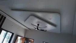 Decorative POP False Ceiling Design Service