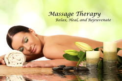 Ayurveda Massage Panchakarma Therapy Courses
