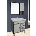 32 inch Single Sink Vanities