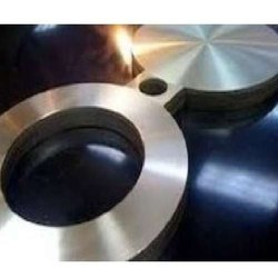SA 515 Grade 70 Spectacle Flanges