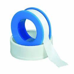 Thread Teflon Tape