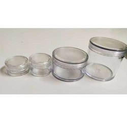 Cosmetic Packaging Container