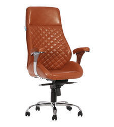 Galleta Executive HB Chair