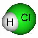 Hydrochloric Acid / HCL