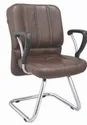 DF-563 Visitor Chair