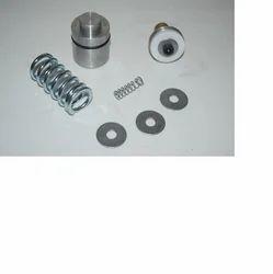 MPV Kits 220210529