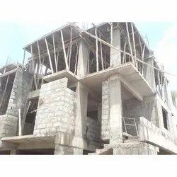 Modular Building Construction Service, in Local Area