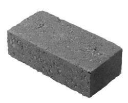 Rectangle Concrete Brick