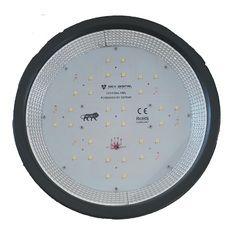 150W LED High Bay Light Regular