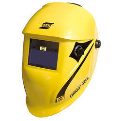 Esab Welding Helmets