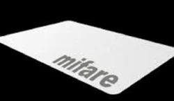 NXP Classic 1K Or Classic 4K Card