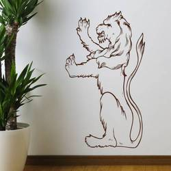 Wall Stickers Manufacturers Suppliers Traders