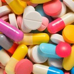 Pharma PCD Franchise In Shahdol