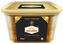 Natural Sugarcane Jaggery