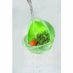 Smart Fruit And Vegetables Basket