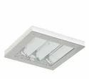 LED Clean Room Light
