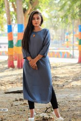 PR Fashion Launched Beautiful Formal Wear Kurti