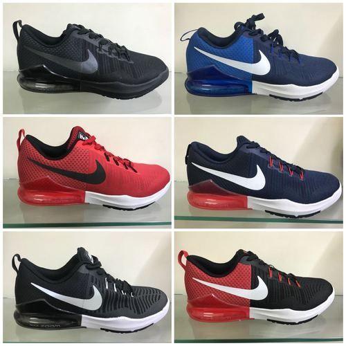 55b14fdc79e Men Air Training Running Sports Shoes