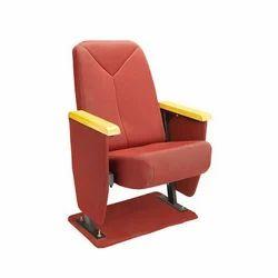 Armrest Auditorium Chair