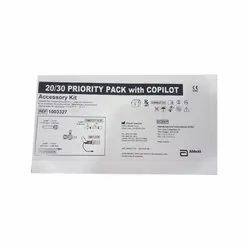 Abbott Inflation Device Copilot 2030 Priority Pack