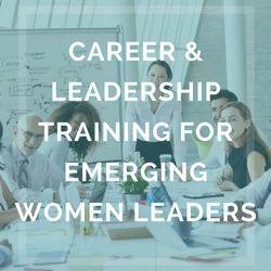 Leadership Training, Location: Pan India