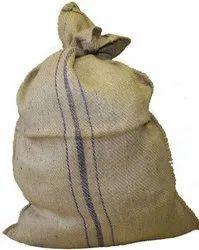 Sacking Bags