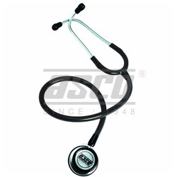 Series 4 Classic-Double Double Head Stethoscope - S402