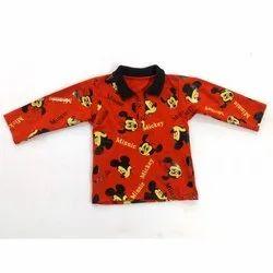 2f862785e Kids T-Shirt in Kolkata, West Bengal | Kids T-Shirt, Children T ...