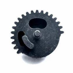 Sector Gear