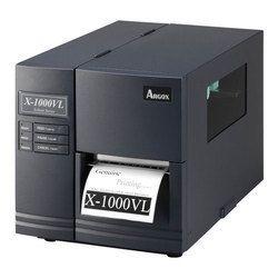Argox X2300 Barcode Printer