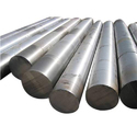 317L Stainless Steel Rod