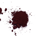 Oil Red Pigment