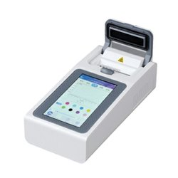 Isothermal Fluorescence PCR