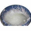 White SLES  Paste