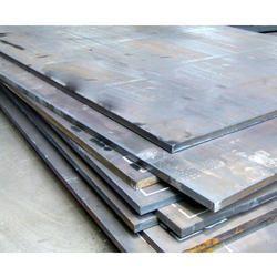 Forging Steel CK 35