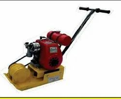 2 TON Plate Compactor